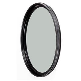 B+W 62mm XS-Pro Digital HTC Circular Polarizer Käsemann MRC nano thumbnail