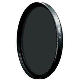 B+W 58mm F-Pro 110 10 Stop ND filter 3.0 MRC thumbnail
