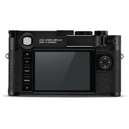 Leica M10 Black Thumb Support thumbnail
