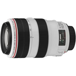 Canon EF 70-300mm f/4-5.6L IS USM Telephoto Zoom Lens thumbnail