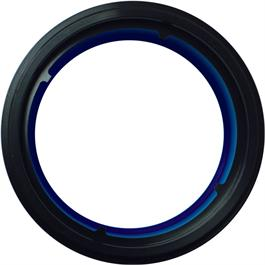 LEE Filters 100mm System Adaptor Ring for Olympus 7-14mm Pro f/2.8 thumbnail