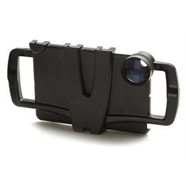 iOgrapher Case for iPad Mini, Retina 2/3 thumbnail