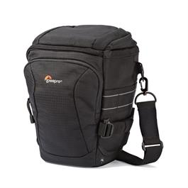 Lowepro Top Loader Pro 70 AW II - Black thumbnail