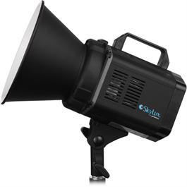 Westcott SkyLux LED Head (4850) thumbnail
