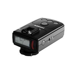 Viper TTL Wireless Group Flash Trigger for Sony