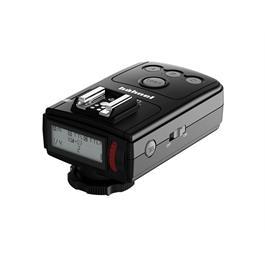Hahnel Viper TTL Transmitter for Nikon thumbnail