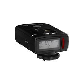 Viper TTL Transmitter for Sony