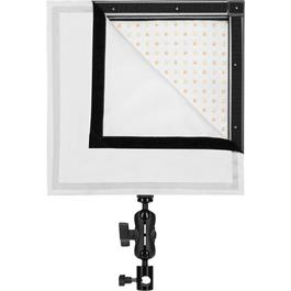 Westcott Flex 1' x 1' Bi-Colour LED Cine Set (7547-AG) thumbnail