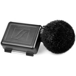 Sennheiser MKE2 Elements GoPro Hero4 Microphone 507306