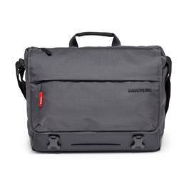 Manfrotto Lifestyle Manhattan Speedy 10 Messenger Bag thumbnail