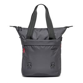 Manfrotto Lifestyle Manhattan Changer 20 3 Way Shoulder Bag thumbnail