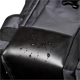 Lifestyle Manhattan Changer 20 3 Way Shoulder Bag