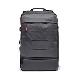 Manfrotto Lifestyle Manhattan Mover 50 Backpack thumbnail
