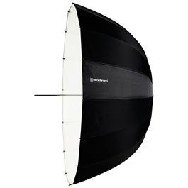 Elinchrom 105cm White Deep Umbrella thumbnail