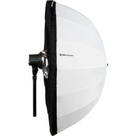Elinchrom Silver Reflector for Deep 105cm Umbrella thumbnail