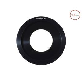 LEE Filters 43mm Wide Angle Adaptor Ring for 100mm System thumbnail