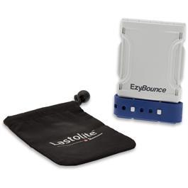 Lastolite EzyBounce Flashgun Bounce Card LL LS2810 thumbnail