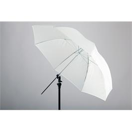 Lastolite Umbrella Trifold 89.5cm Translucent LL LU2127 thumbnail