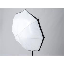 8:1 Umbrella 100cm LL LU4538F
