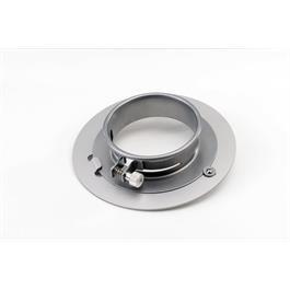 Lastolite Ezybox Pro Speedring Plate (Profoto) LL LS2354N thumbnail