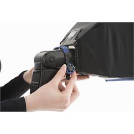 Ezybox Speed-Lite 2 Flashgun Softbox LL LS2430