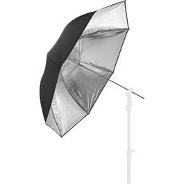 Lastolite Silver Umbrella 99cm LL LU4503F thumbnail