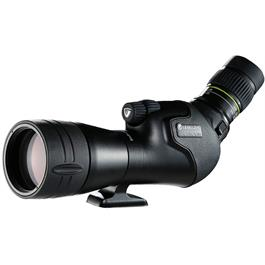 Vanguard Endeavor HD 65A Spotting Scope thumbnail