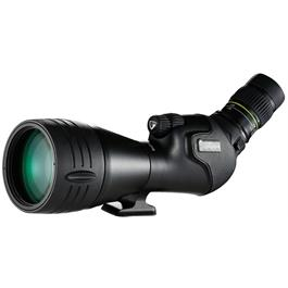 Vanguard Endeavor HD 82A Spotting Scope thumbnail