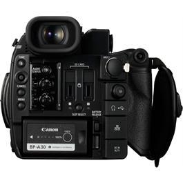 Canon Cinema EOS C200 EF Professional Camcorder Thumbnail Image 2
