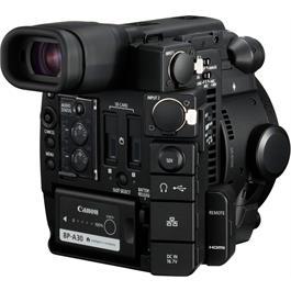 Canon Cinema EOS C200 EF Professional Camcorder Thumbnail Image 4