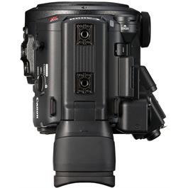 Canon Cinema EOS C200 EF Professional Camcorder Thumbnail Image 11