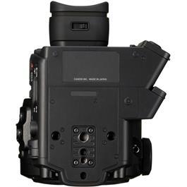 Canon Cinema EOS C200 EF Professional Camcorder Thumbnail Image 12