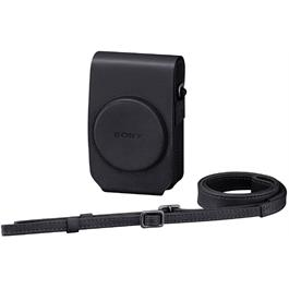 Sony LCS-RXG Soft Carrying Case Thumbnail Image 1