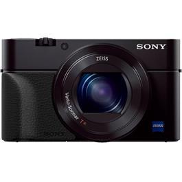Sony AG-R2 Attachment Grip Thumbnail Image 2