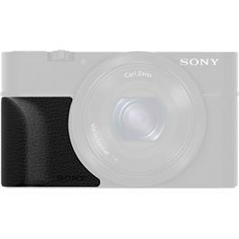 Sony RX100 III Digital Compact Camera + Accessory Kit Thumbnail Image 5