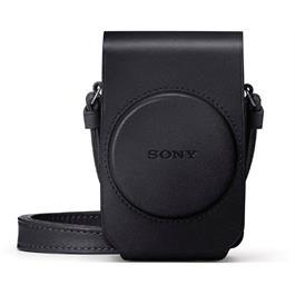 Sony RX100 III Digital Compact Camera + Accessory Kit Thumbnail Image 6