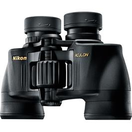 Nikon Aculon A211 7x35 Binoculars Thumbnail Image 1
