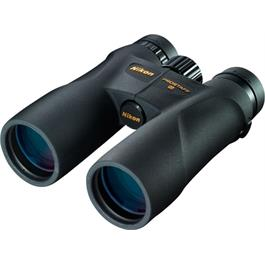Nikon Prostaff 5 8x42 Binoculars thumbnail