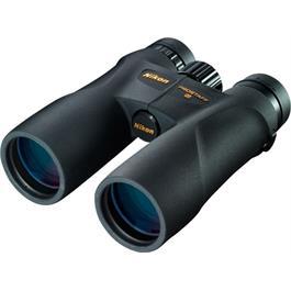 Nikon Prostaff 5 10x42 Binoculars thumbnail