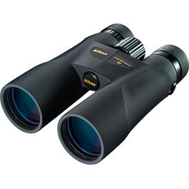 Nikon Prostaff 5 10x50 Binoculars thumbnail