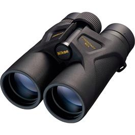 Nikon Prostaff 3S 8x42 Binoculars Thumbnail Image 2