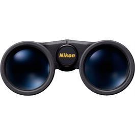 Nikon Prostaff 3S 8x42 Binoculars Thumbnail Image 3