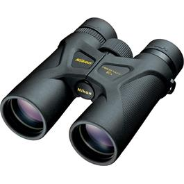 Nikon Prostaff 3S 10x42 Binoculars thumbnail