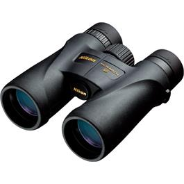 Nikon Monarch 5 10x42 Binoculars thumbnail