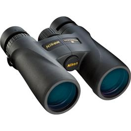 Nikon Monarch 5 10x42 Binoculars Thumbnail Image 6