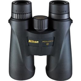 Nikon Monarch 5 12x42 Binoculars Thumbnail Image 3