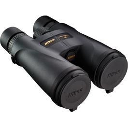 Nikon Monarch 5 8x56 Binoculars Thumbnail Image 1