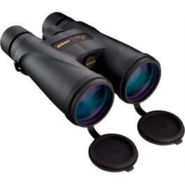 Nikon Monarch 5 20x56 Binoculars Thumbnail Image 1