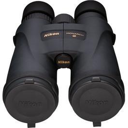 Nikon Monarch 5 20x56 Binoculars Thumbnail Image 2