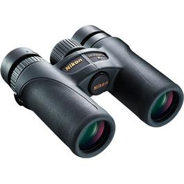 Nikon Monarch 7 8x30 Binoculars Thumbnail Image 1